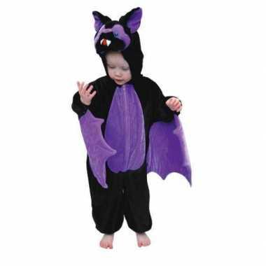 Vleermuizen pak voor kinderen
